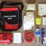 Evac Bag (1)